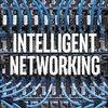 Cover image of Intel: Intelligent Networking