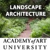 Cover image of Landscape Architecture