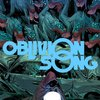 Cover image of Oblivion Song