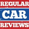 Cover image of Regular Car Reviews Podcast