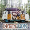 Cover image of Kombi Life - Overland Travel Adventures