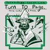 Cover image of Turn to Page