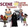 Cover image of Scene-It Movie Reviews