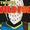 Cover image of Wild Pod: A Wild Dog Podcast