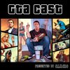 Cover image of GTA Cast