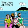 Cover image of The Lives of Others