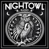 Cover image of Night Owl Radio