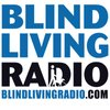 Cover image of Blind Living Radio
