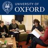 Cover image of English Tutorials at Mansfield College