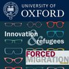 Cover image of Innovation and refugees (Forced Migration Review, supplement 2014)