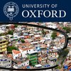 Cover image of Perceptions of Inequality: An Interdisciplinary Dialogue