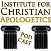 Cover image of The Institute for Christian Apologetics » PodCast