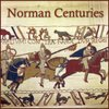 Cover image of Norman Centuries | A Norman History Podcast by Lars Brownworth