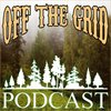 Cover image of Off The Grid Podcast