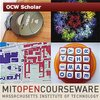 Cover image of OCW Scholar: Introduction to Computer Science and Programming