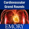 Cover image of Cardiovascular Grand Rounds