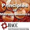 Cover image of ECON 202: Principles of Microeconomics