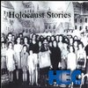 Cover image of Holocaust Stories