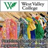 Cover image of Fashion Design and Apparel Technology - Department Info