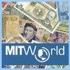 Cover image of Economics - Video