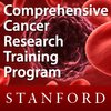Cover image of Comprehensive Cancer Research Training Program