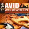 Cover image of The Avid Woodworker |  Woodworking | Finding that Work - Family - Woodworking Balance |  Leh Meriwether