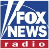 Cover image of FOX News Radio Newscast