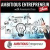 Cover image of Ambitious Entrepreneur Show