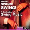 Cover image of Swing! Swing! Swing! A Celebration of Swing Music