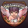Cover image of The D6 Generation - Dice Are Our Vice