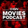 Cover image of The IGN Movies Show