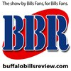 Cover image of Buffalo Bills Review