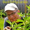 Cover image of Back To My Garden - Discover Your Passion For Gardening