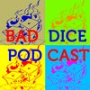 Cover image of Age Of Sigmar Daily - The Bad Dice Podcast