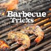 Cover image of iTunes – Barbecue Tricks
