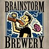 Cover image of Brainstorm Brewery