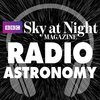 Cover image of Radio Astronomy