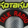 Cover image of Kotaku Talk Radio