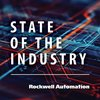 Cover image of State of the Industry: Your Guide to the Future of Smart Manufacturing
