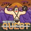 Cover image of Composer Quest: A Songwriting and Music Composition Podcast
