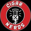 Cover image of Cigar Nerds Podcast