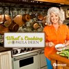 Cover image of What's Cooking with Paula Deen