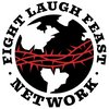 Cover image of Fight Laugh Feast Network