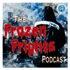 Cover image of The Frozen Frights Podcast