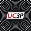 Cover image of UC3P