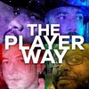 Cover image of The Player Way Podcast