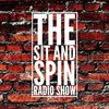 Cover image of Sit and Spin Radio Network
