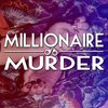 Cover image of Millionaire Murder