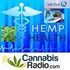 Cover image of Hemp Health
