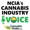 Cover image of NCIA Cannabis Industry Voice